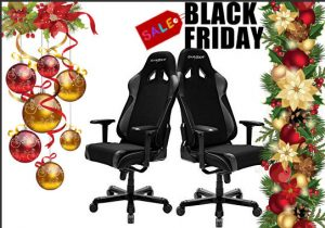 Fine Best Black Friday Gaming Chair Deals 2019 Comparison Of Short Links Chair Design For Home Short Linksinfo