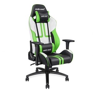 Surprising Which Is The Best Gaming Chair For Big Guys In 2019 Caraccident5 Cool Chair Designs And Ideas Caraccident5Info