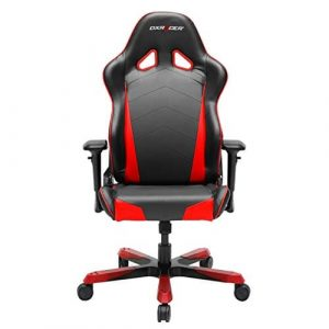 DXRacer Tank Series Gaming Chair