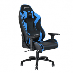 E-WIN Gaming chair