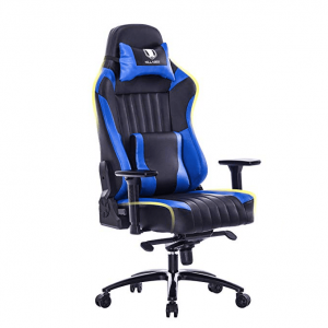 Cool Which Is The Best Gaming Chair For Big Guys In 2019 Ocoug Best Dining Table And Chair Ideas Images Ocougorg